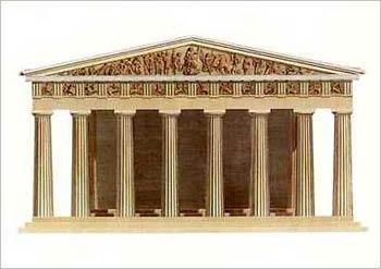 greek mythology research paper