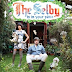 The Selby Project