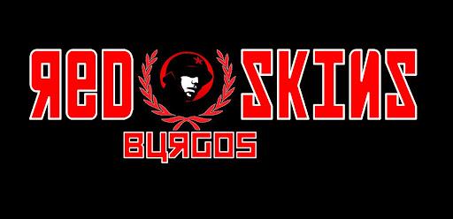 RedSkins Burgos