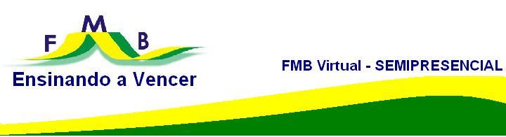 FMB VIRTUAL