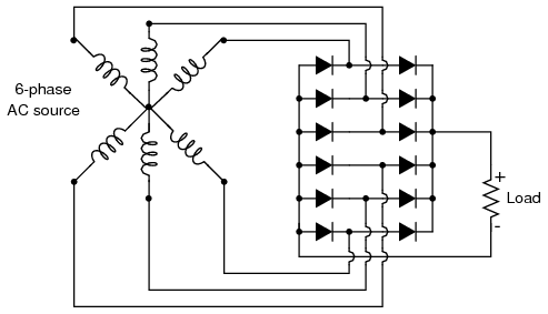 3 phase transformer connection diagram with Basic Rectifier Circuit on Basic Rectifier Circuit additionally Engineering Wiring Diagram as well Construction Of Hree Phase Synchronous as well 14177 74 additionally Ct Shorting Block Wiring Diagram.