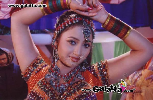 Bhojpuri Holi Video Songs - YouTube