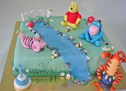Winni The Pooh (3)