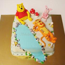 Winni The Pooh (4)