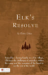 Elk&#39;s Resolve