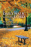 A Daily Walk With The Lord