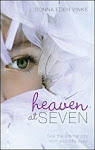 Heaven at Seven by Donna Vinke