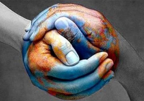 Cuidemos el planeta Tierra: FRASES CÉLEBRES SOBRE EL MEDIO AMBIENTE