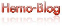 Hemo-Blog