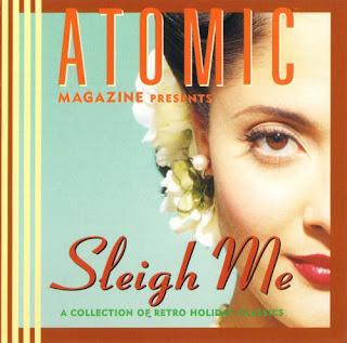 Sleigh Me (2000)