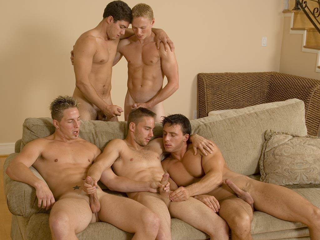 gay total drama island porn