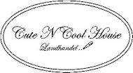 www.cutencoolhouse.com