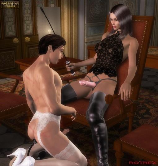 russkaya-rizhaya-krasiviy-seks