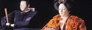 Saitama Iwatsuki Dolls