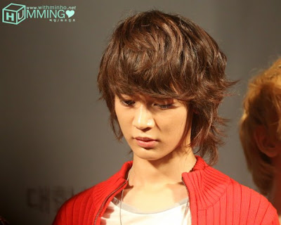 SHINee_ChoiMinho4.jpg