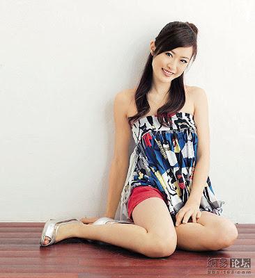 Watch Leung Ka Kei concert in Sands Macao video 梁嘉琪 澳門金沙登台演出