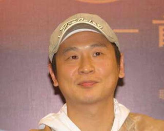 Chang Chih