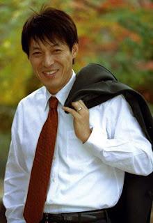 Kim Gab Soo
