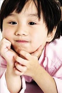 Xiao Xiao Bin Tou Xin Da Sheng PS Nan