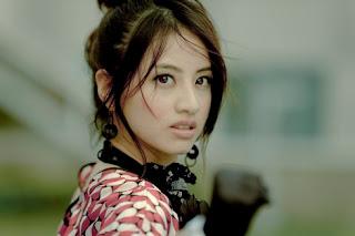 Lena Yang Qing Qian