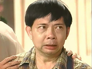 Jatfei Wong