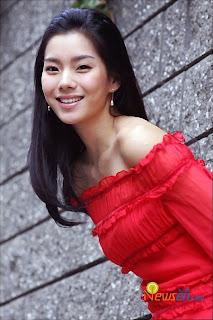 hwang ji hyun