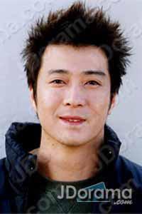 Kato Koji