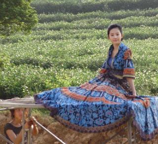 crystal liu suzhou