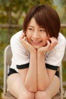 otsuka chihiro