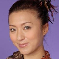 claire yiu