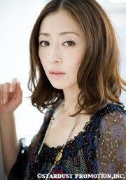 matsuyuki yasuko