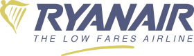 ryan air logo