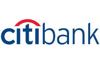 bank citibank indonesia