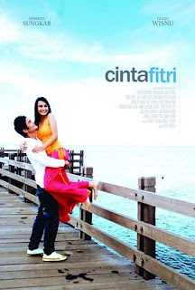 cinta fitri season ramadhan sctv