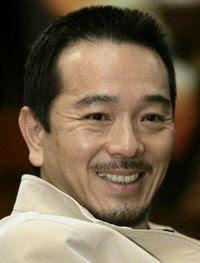 zhang cheng guang