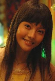 Wang Xin Ru