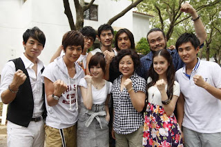 Momo Love Ratings Hit Rock Bottom 11/5/09 Momo_love2