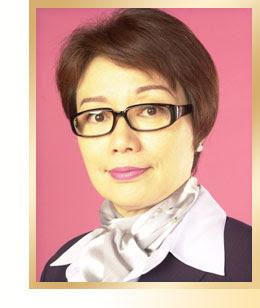 Ching Hor Wai