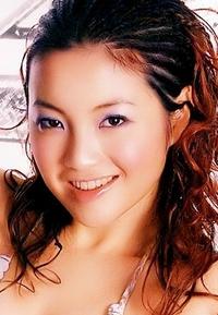 Josephine Shum