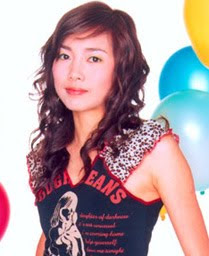 Anita Kwan