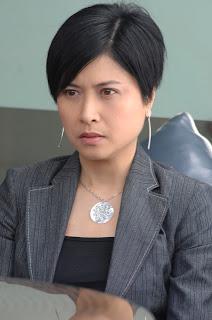 the gem of life Maggie Siu