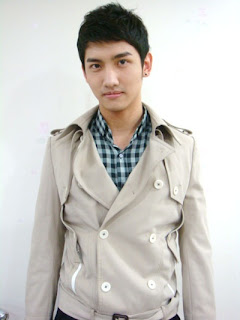 max changmin fashion