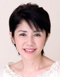tanaka yoshiko