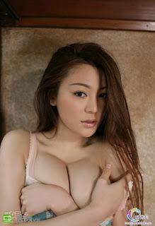 Ng Wai Shan