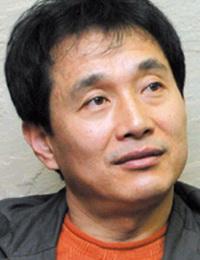 Jung Sung Mo