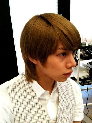Super Junior Kim Hee Chul