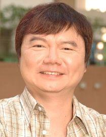 Wilson Tsui