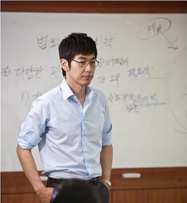 Korean Drama Please Marry Me
