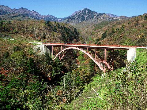 Yatsugatake Chushin Kogen Quasi National Park