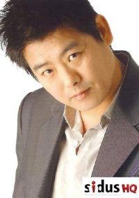 Sung Dong Il sebagai Ban Doo Hong (ayah seon nyun)